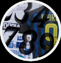 Puls-Altri-Club-1-251x300